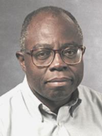 Dr Jerome Nriagu
